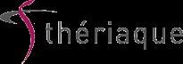 Logo Thériaque - bases de médicaments agréées